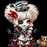 Murder Dollie's avatar