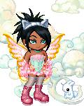 zara kezia's avatar