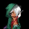Zabu Takata's avatar