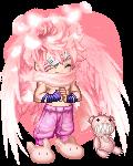 Jcee IV's avatar