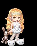 Eomie's avatar