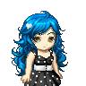 Your Lia_12's avatar
