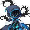 Externae Spatio Centurio's avatar
