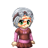 Kiyomi Von De Christ's avatar