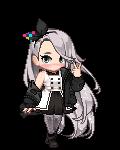 chelsea summer 1990's avatar