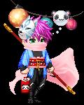 CompanyPanda's avatar