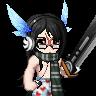 WingOfTheFallen's avatar
