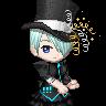 MunchKinZ17's avatar