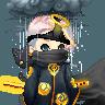 Dj Amicus Rex's avatar