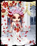 Zandria_Angel's avatar
