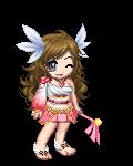 Crycho's avatar