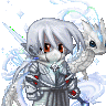 the silver darkness's avatar