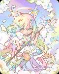 Emprex_Complex's avatar