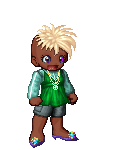 GAY BLACK MAN V3's avatar