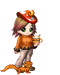 Arac86's avatar