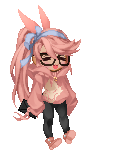 Peachy Zelda's avatar