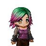 Sicily-Goth96's avatar