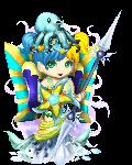 RaziellaDarkFrost's avatar