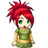 GrumpBunny's avatar