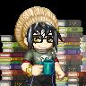 Kundiman's avatar