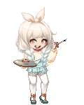 Tsuki Akaibara's avatar