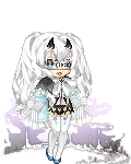 samieshadows's avatar