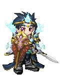 Domogorro's avatar