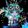 GoNutsPwderDonuts's avatar