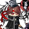 Shinigami-Acorn's avatar