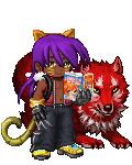 bavistasadikofurry's avatar