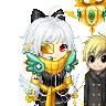 `C h a l o t o's avatar