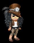 Jaid Immortal's avatar
