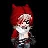 CollarSnifferMcGoo's avatar