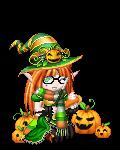 Sara Hysaro's avatar