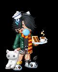 j-skllz's avatar