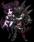 Dark-Spike-Sonic