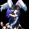 RainbowBunny's avatar