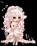 KayIsKay's avatar