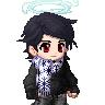 Rising Legacy's avatar