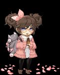 Emi Layne's avatar