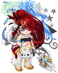 cireena's avatar