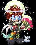 N!ghty_N!ght's avatar