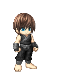 Master Nasith's avatar
