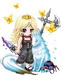 HaruLuv's avatar