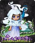 Kippz214412's avatar
