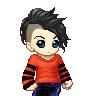 Lucas Hlao's avatar