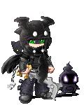 TaikiKuroda's avatar