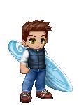 Gattofelix's avatar