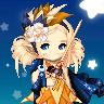 Foofy Goldfish's avatar