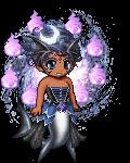 mrchikenlicky's avatar